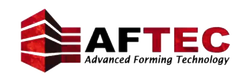 AFTEC advanced foming technology